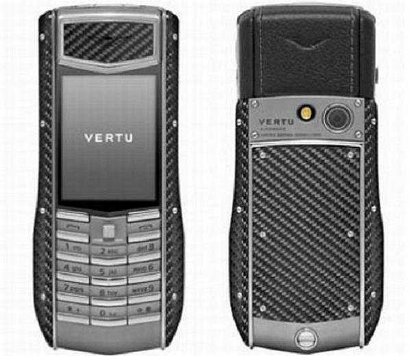 vertu-ascent-ti-carbon-fibre-collection