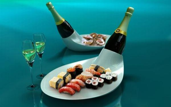 wine-dish-1