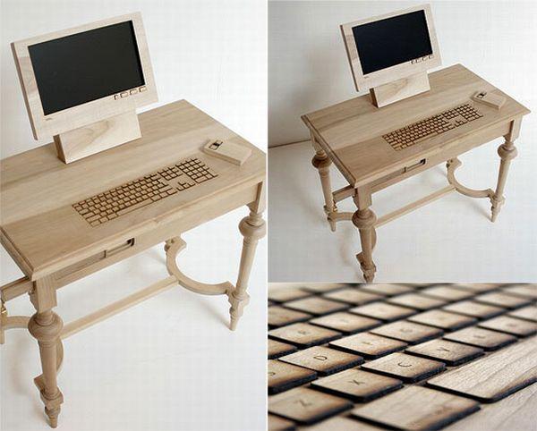 wooden comp1