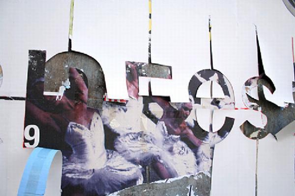 zek-crews-negative-space-street-art-pics-3