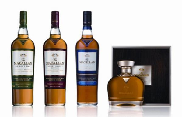 1824-4-bottle-lineup