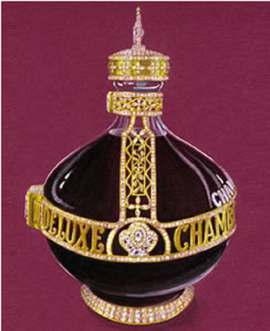 Chambord_bottle