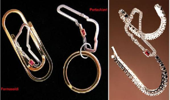 Formula_1_monza_jewelry
