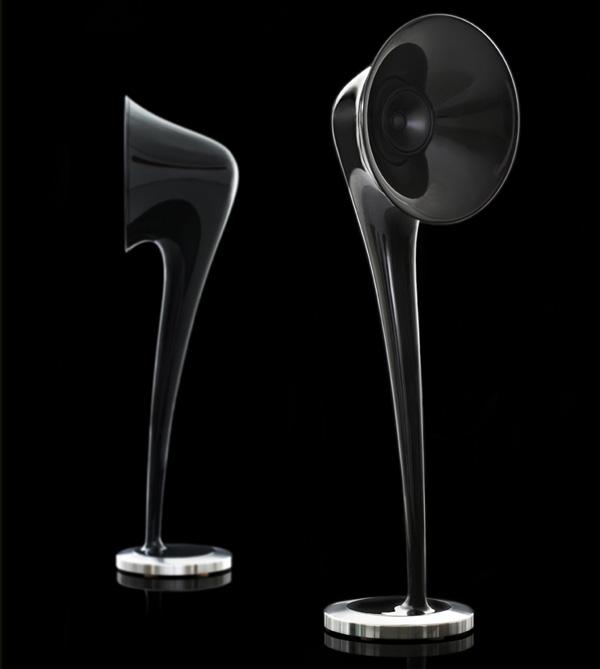 Grammofon2