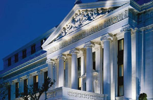 Ritz-Carlton_San_Francisco