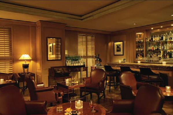 Ritz-Carlton_San_Francisco2
