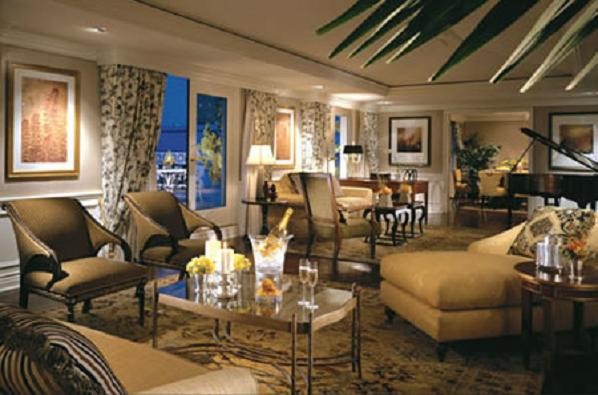 Ritz-Carlton_San_Francisco3