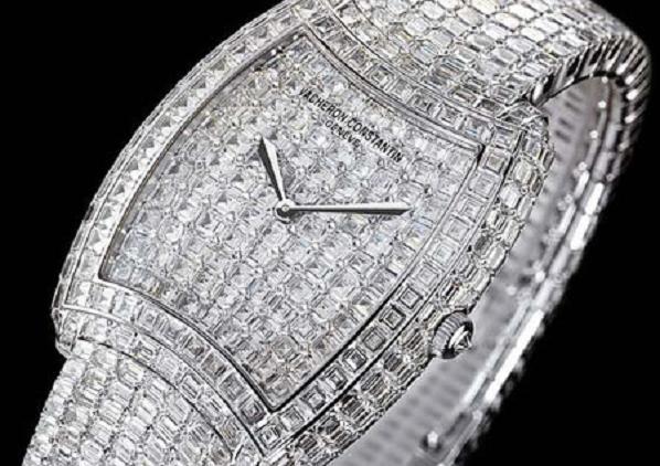 Vacheron_Constantin_Kallania_timepiece