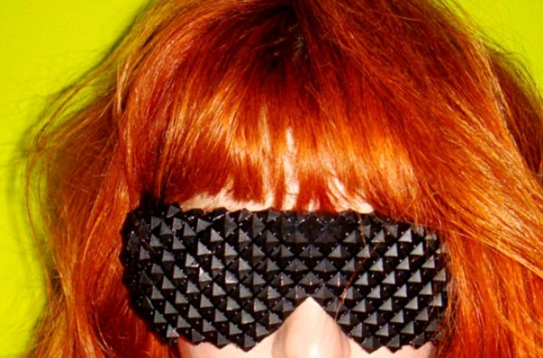 a-morir-sunglasses