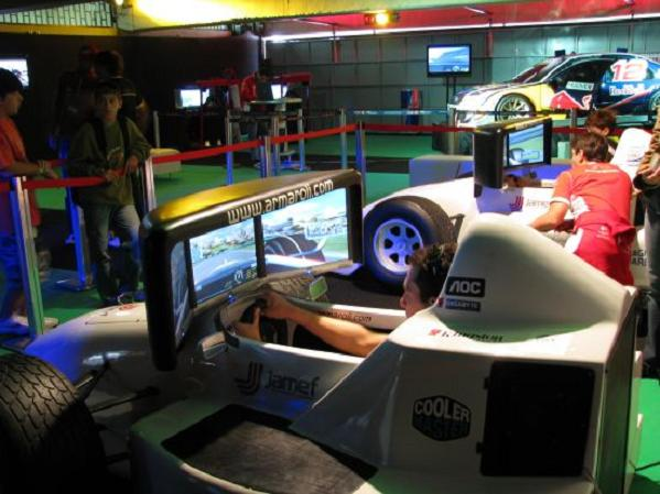 armaroli-fa5-racing-simulator_3