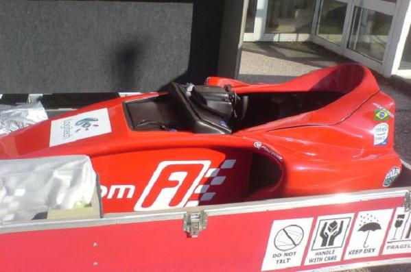 armaroli-fa5-racing-simulator_4