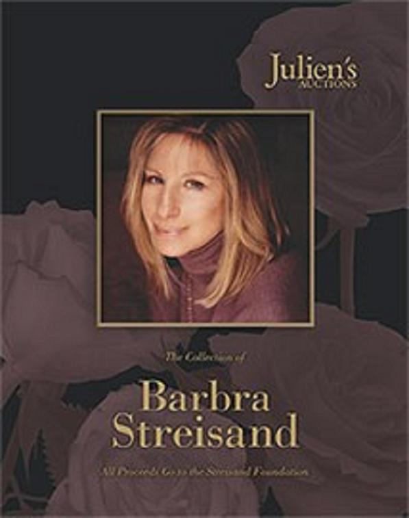 barbra-streisand-catalog