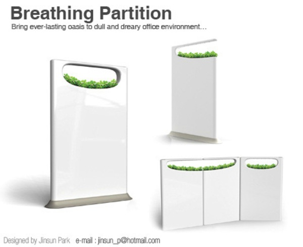 breathing-cubicle-partition