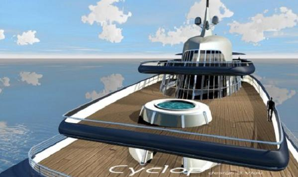 cyclop-superyacht-3