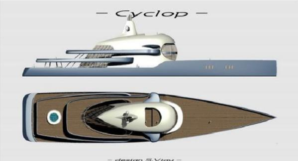 cyclop-superyacht_2