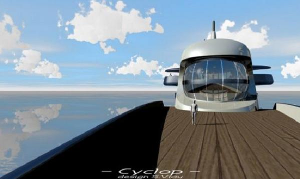 cyclop-superyacht_3
