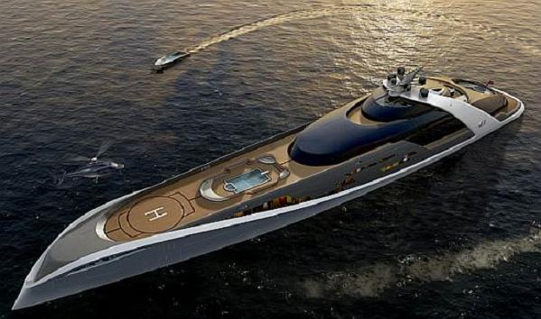 drive_inc_ltd_superyacht_1