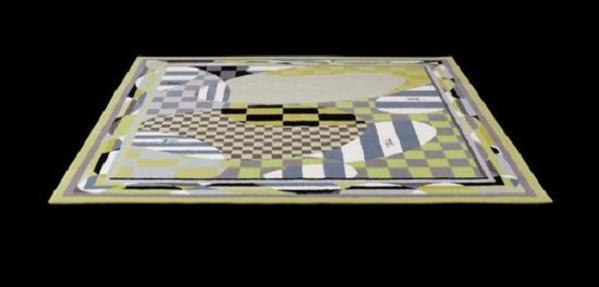 emilio-pucci-luxury-rug