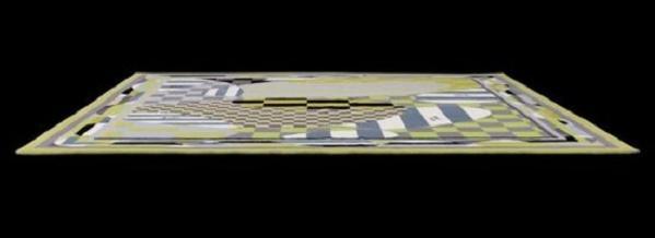 emilio-pucci-luxury-rug_2