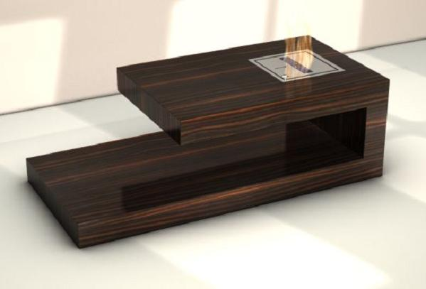 fire-coffee-table