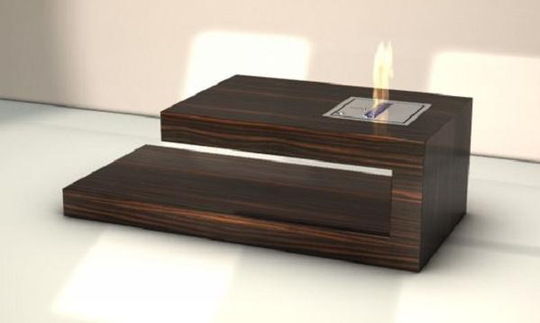 fire-coffee-table_a