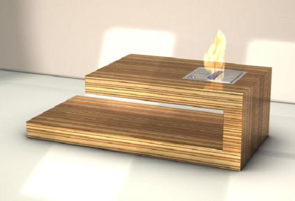 fire-coffee-table_b