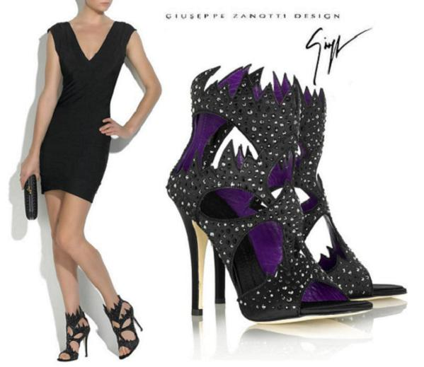 giuseppe-zanotti-swarovski-cut-out-sandals