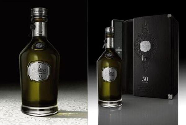 glenfiddich-50-year-old-single-malt-_1