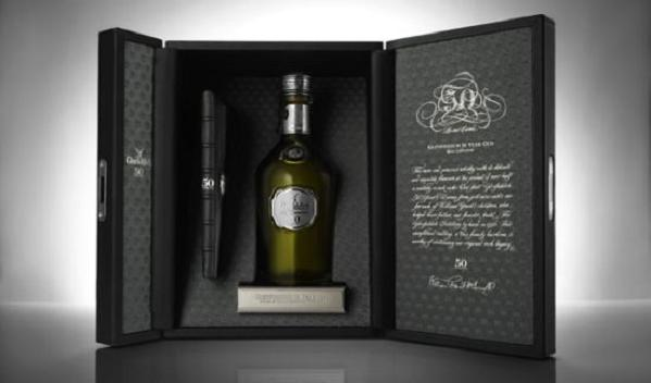 glenfiddich-50-year-old-single-malt