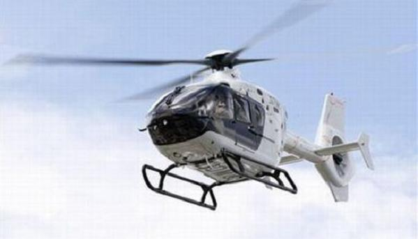 hermes-chopper_1