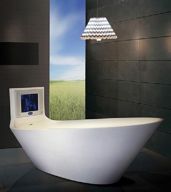 karim-rashid-tv-tub