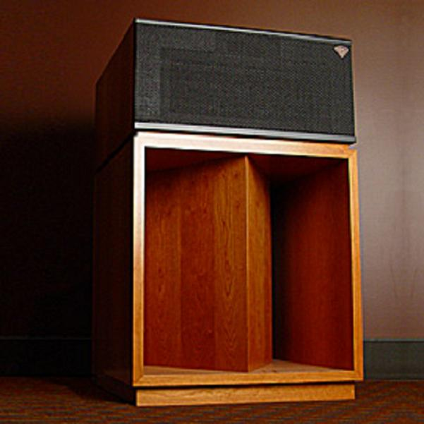 klipsch-heritage-series-speakers
