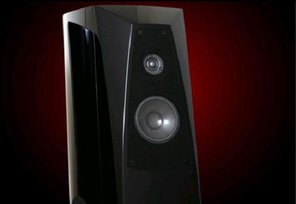 loudspeaker_2