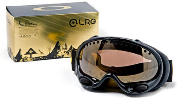 lrg-oakley-a-frame-goggles-1