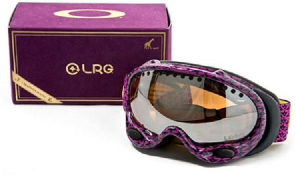 lrg-oakley-a-frame-goggles-2