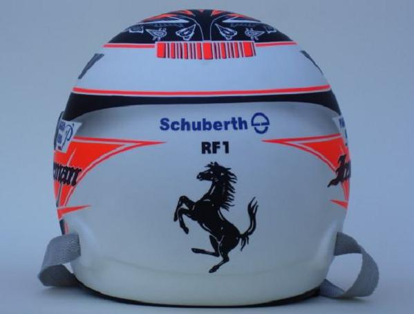 new-schuberth-4
