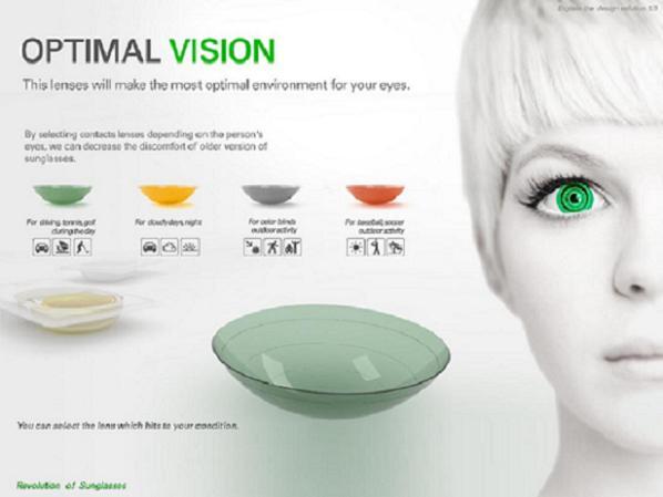 optimal-vision5