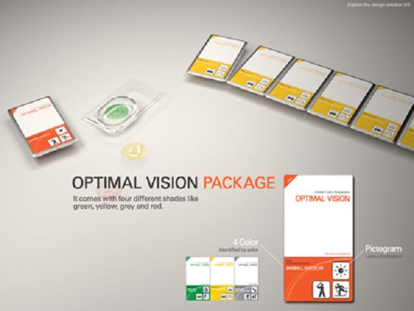 optimal-vision7