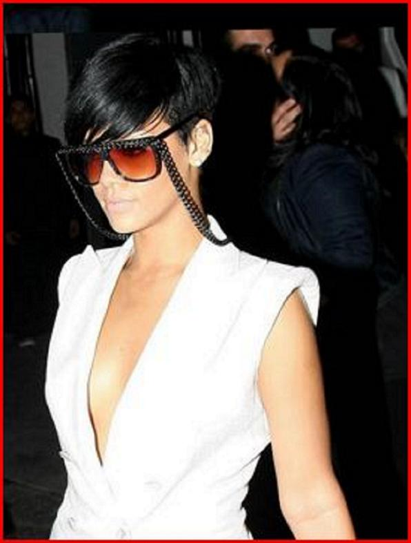 rihanna-in-a-morir-shades