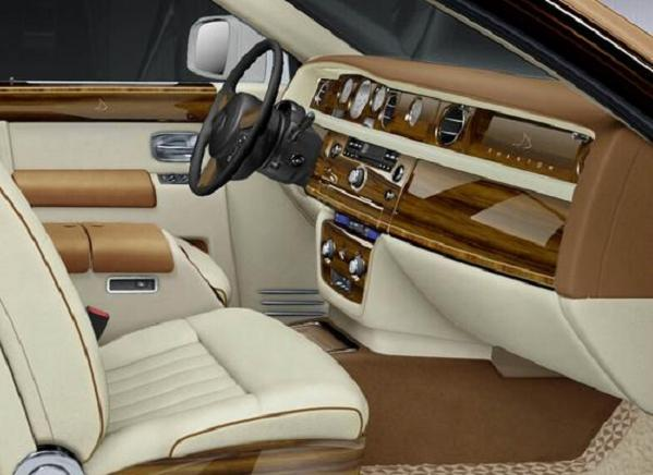 rolls-roycephantom