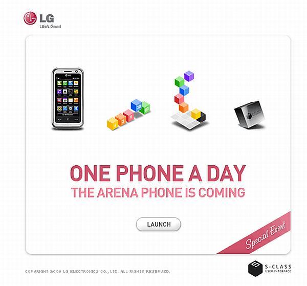 s-class-cellphone