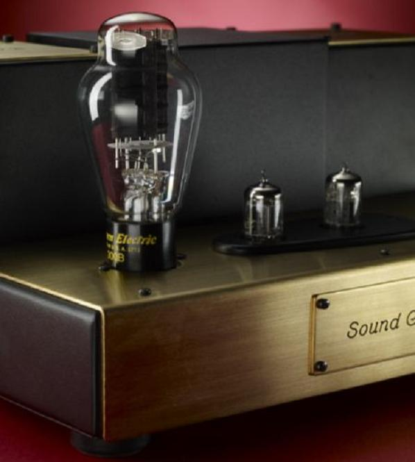 sound-carrier-300-b-aurum_3