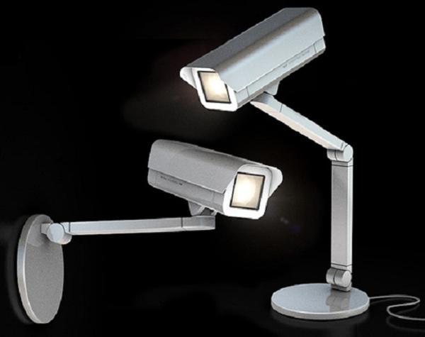 spoticam_lamp