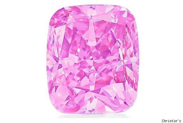 the-vivid-pink