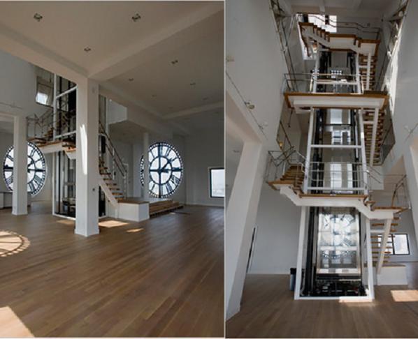 triplex_penthouse