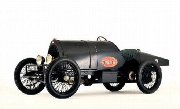 vintage-bugatti-le-mans-racer