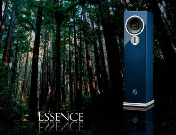 zu-essence-loudspeakers_1