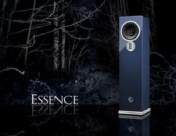 zu-essence-loudspeakers_3