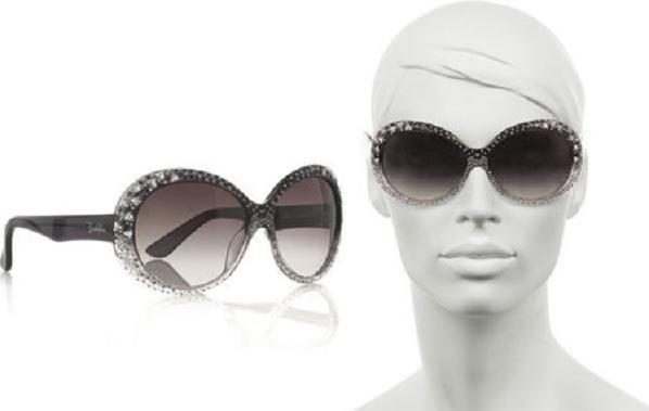 Emilio_Pucci_crystal_sunglasses
