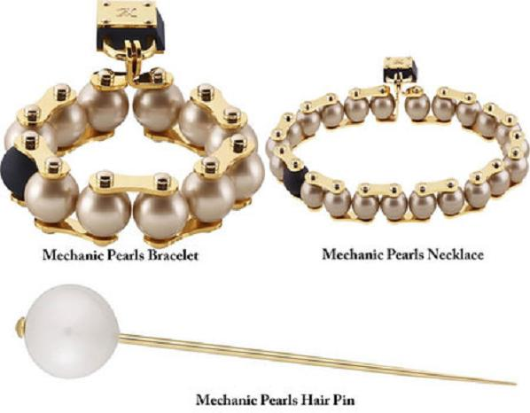 Louis_Vuitton_Mechanic_Pearls_collection